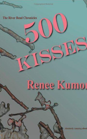 500 Kisses