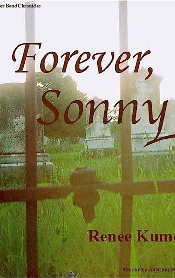 Forever Sonny
