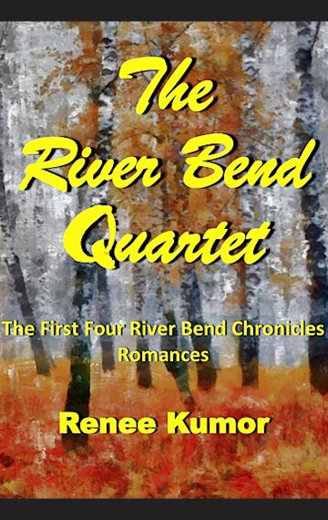 The River Bend Quartet
