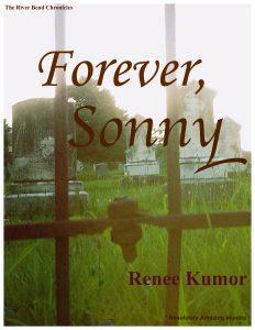Book 6-Forever, Sonny