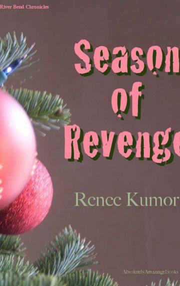 Season of Revenge