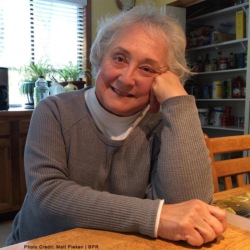 Renee Kumor, NC Author of Mystery & Romance Novels