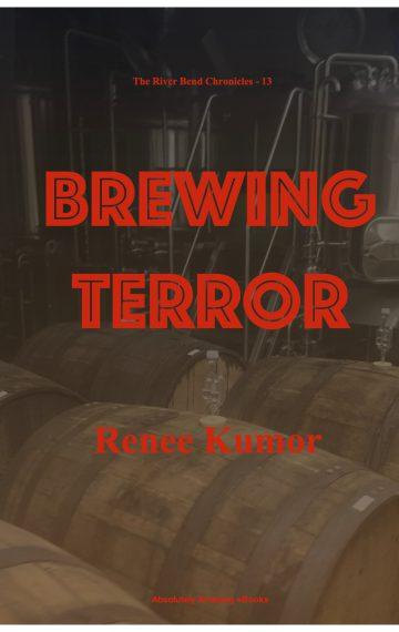 Brewing Terror